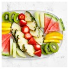 Sharing Fruit Platter - 1kg