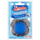 Spontex Handy Tough Scourer -