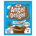 Angel Delight Chocolate Flavour - 59g