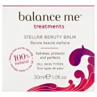 Balance me beauty balm stellar - 30ml