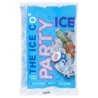 Polarcube ice - 2kg Brand Price Match - Checked Tesco.com 25/08/2014