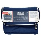 Polar Gear personal cool bag 5litre - each
