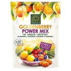 Terrafertil goldenberries power mix - 90g