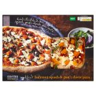 Waitrose Menu butternut squash pizza - 510g Introductory Offer