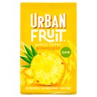 Urban Fruit pineapple - 100g Brand Price Match - Checked Tesco.com 26/08/2015