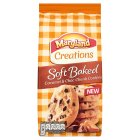 Maryland Creations Soft Baked Caramel & Choc Chunk Cookies - 200g