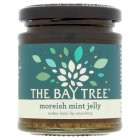 The Bay Tree mint jelly