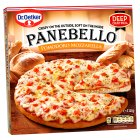 Dr. Oetker panebello pomodoro mozzarella - 410g Brand Price Match - Checked Tesco.com 05/03/2014