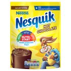 Nestlé nesquik hot chocolate - 400g Brand Price Match - Checked Tesco.com 20/07/2016