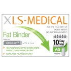 XLS Medical fat binder - 60s