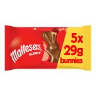 Malteaster Bunny, 5 pack - 5x29g Special Purchase
