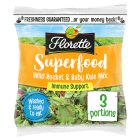 Florette Superfood Salad - 120g