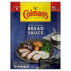 Colman's sauce mix bread - 80g Brand Price Match - Checked Tesco.com 04/12/2013