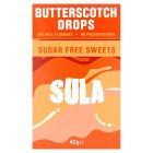 Sulá butterscotch - 42g