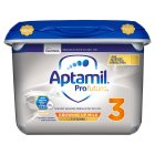 Aptamil Profutura Growing Up Milk - 800g