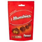 Munchies sharing bag - 126g