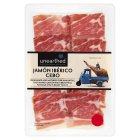 Unearthed Special Reserve jamón ibérico - 50g