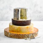 Ultimate Celebration Cheese Cake - 11kg