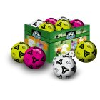Unice Plain Play Ball - 15cm