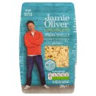 Jamie Oliver conchigliette mini shells - 500g