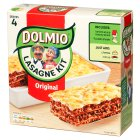 Dolmio original lasagne kit - 807g Introductory Offer