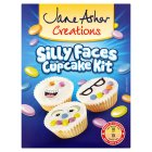 Jane Asher creations silly faces - 239g Brand Price Match - Checked Tesco.com 28/07/2014