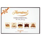 Thorntons Continental - 142g