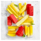 Tropical fruit platter - 1000g
