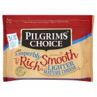 Pilgrims Choice Lighter Extra Mature - 350g Brand Price Match - Checked Tesco.com 27/08/2014