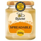 Rowse honey - 340g