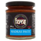 Ferns madras paste