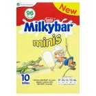 Nestlé 10 milkybar minis - 10x32ml Brand Price Match - Checked Tesco.com 19/11/2014