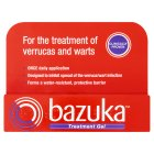 Bazuka treatment gel - 6g Brand Price Match - Checked Tesco.com 28/07/2014