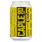 Caple Road Cider - 330ml