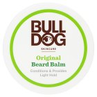 Bull Dog Original Beard Balm - 75ml
