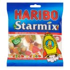 Haribo starmix - 215g Brand Price Match - Checked Tesco.com 16/07/2014