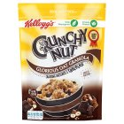 Crunchy Nut glorious oat granola chocolate & hazelnut - 380g Brand Price Match - Checked Tesco.com 17/12/2014