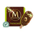 Magnum pistachio - 330ml Introductory Offer