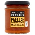 Cooks' Ingredients paella paste - 175g