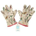 Thoughtful Gardener garden gloves - pair