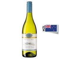 Oyster Bay Sauvignon Blanc New Zealand White Wine