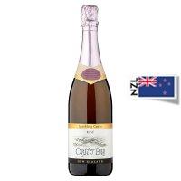 Oyster Bay Cuvée NV New Zealand Sparkling Rosé Wine
