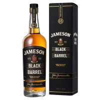 Jameson Select Reserve Irish Whiskey