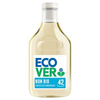 Ecover Non-Bio Concentrated Laundry Detergent - 42 Washes