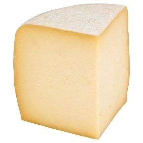 Devon Oke cheese