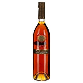 Hine Triomphe G.Champagne Cognac