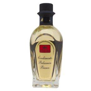 Acetum Balsamico Bianco