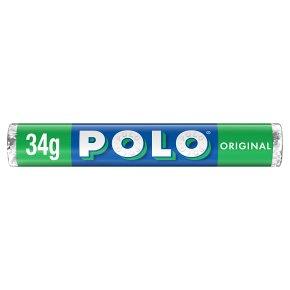 Polo Original mints tube
