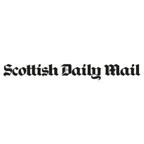 Daily Mail Scotland