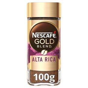 Nescafé Gold Origins Alta Rica
